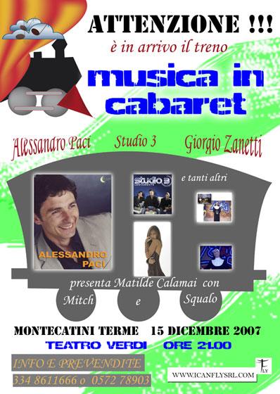 trenoinmusicaweb2.jpg