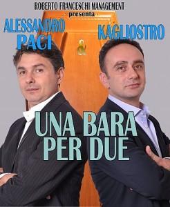 bara_due_paci_nonfanti