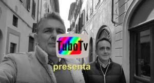TuboTv - La strana coppia - Gli zii